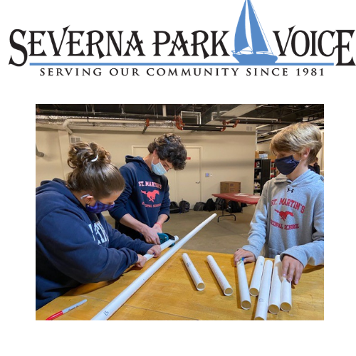SP Voice News Image