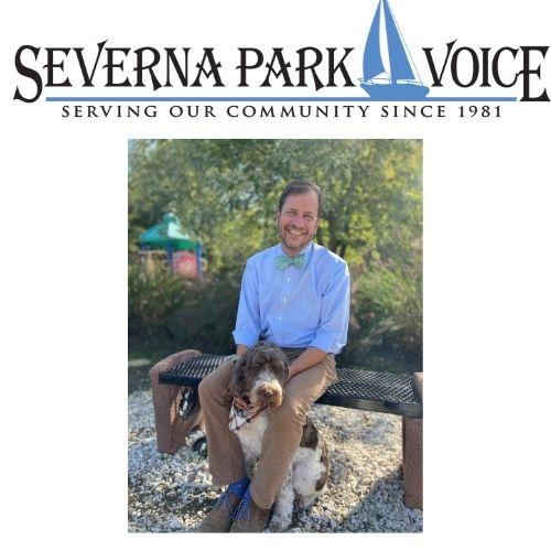 SP Voice March Article